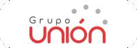 grupo union
