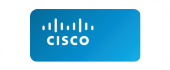 cisco partnert